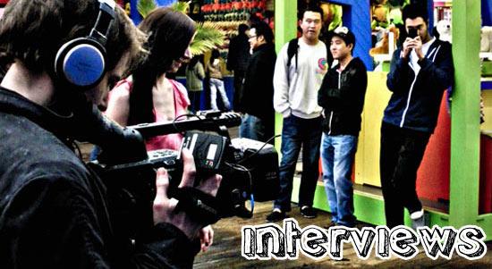interviews-tbr