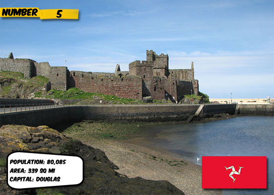 isle-of-man-small-country