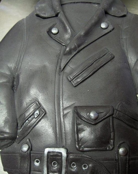 jacket-cake