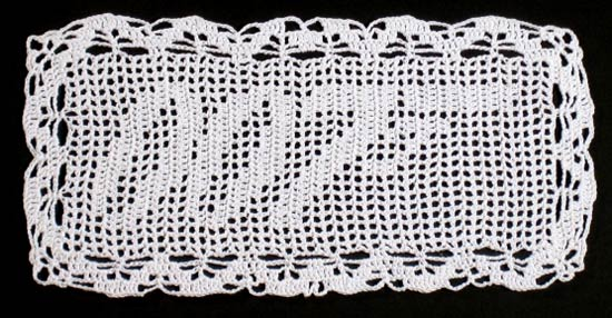 knitted-007
