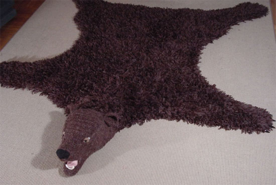 knitted-bear