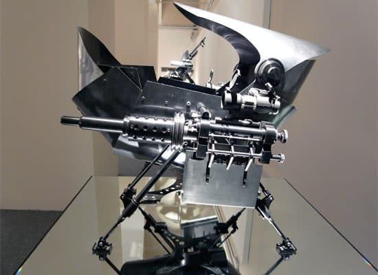 metal-machine-gun