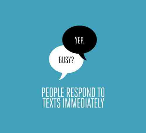 people-respond