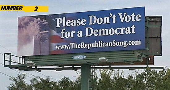 republican-billboard