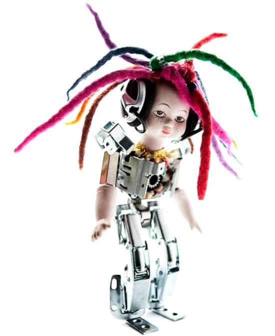 robotic-art-christiania