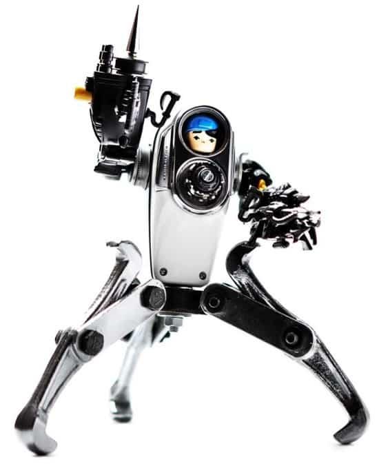 robotic-art-sticky