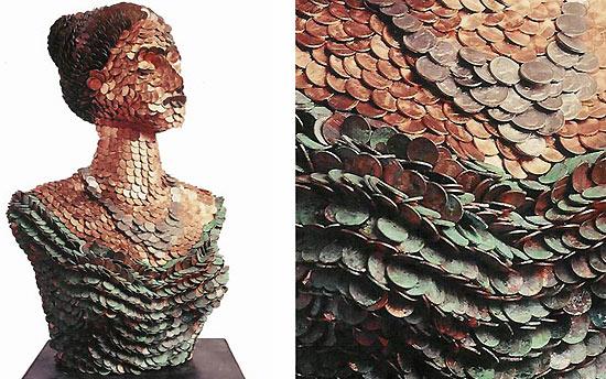 sculpture-coins