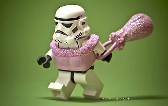 stormtrooper-housewife