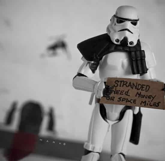 stormtrooper-need-money