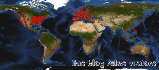 tbr-map