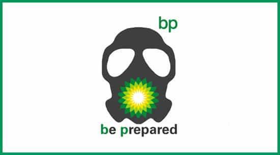 bp-logo-be-prepared