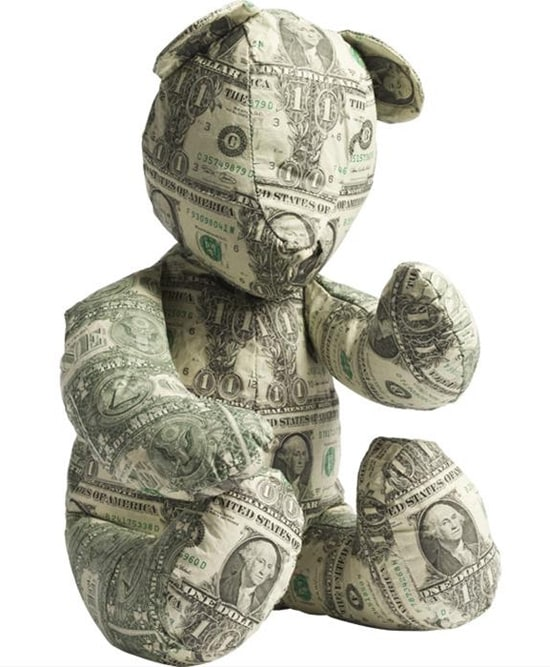 money-teddy-bear2