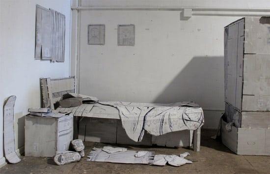 paper-room-3