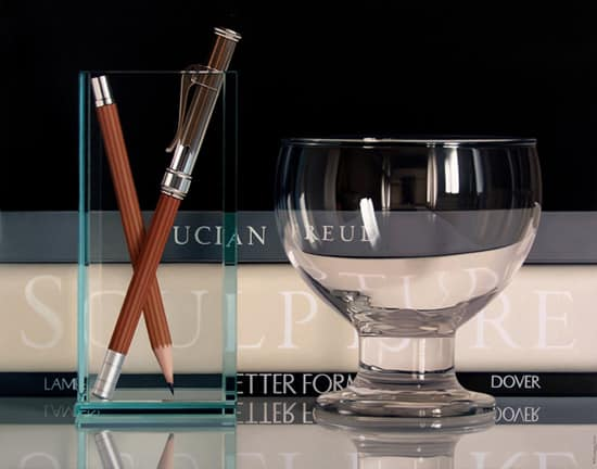 glass-and-pencil-paint
