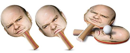 table-tennis-head