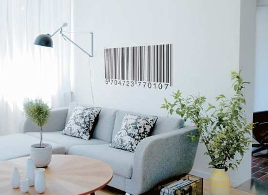 bar-code-sticker
