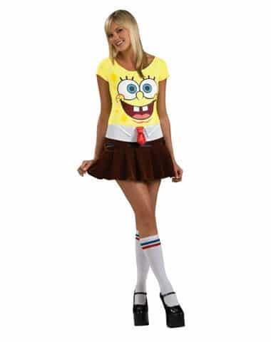 sexy-spongebob