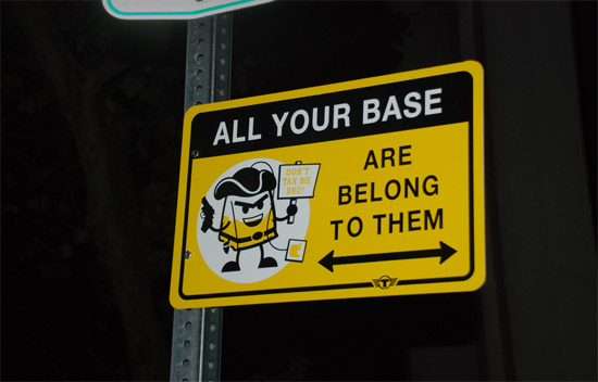 all-your-base