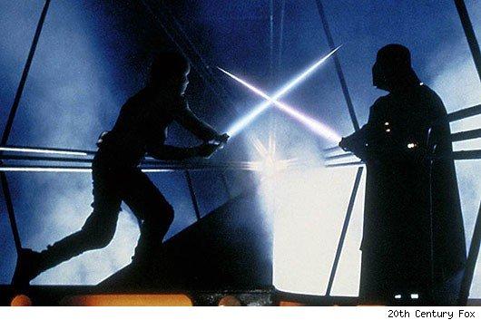 star-wars-episode-v-the-empire-strikes-back-baby-gravy