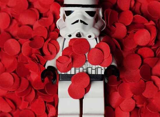 lego-toys-photos-1
