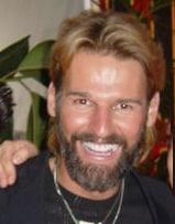 Brian Heidik and Survivor Thailand Winner Reality Show Scandal