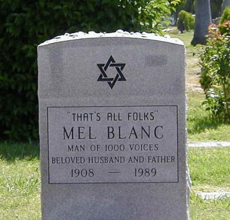 22 Famous Epitaphs That Will Make you Fall in Love With their Authors2
