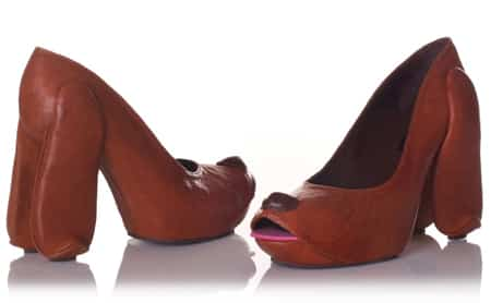 7 of the Ugliest Shoes on the Planet4