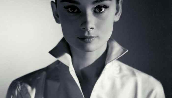 13 Uncommon Facts About Audrey Hepburn1