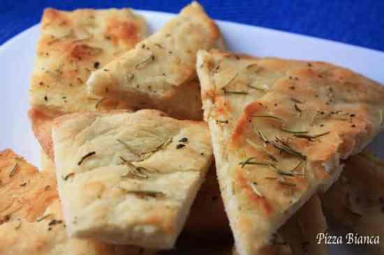 7 Types of Bread you Should Definitely Taste3