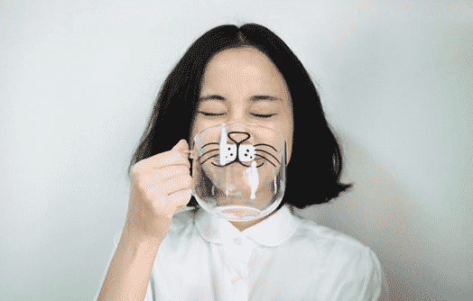 Stunning Gifts for Cat Lovers