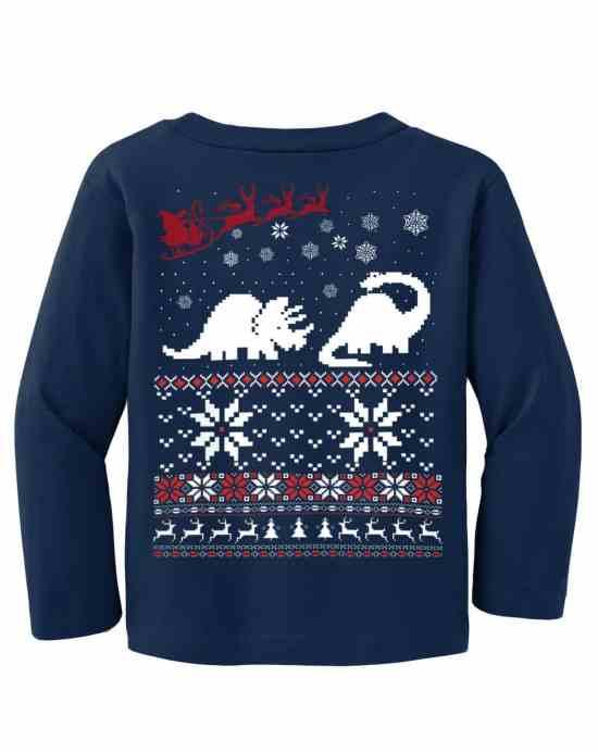 ugly christmas sweater 7