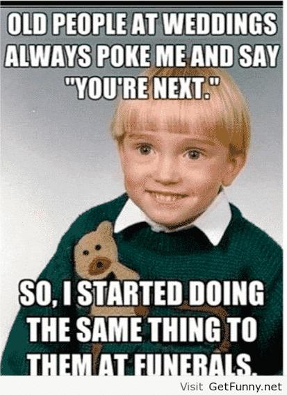 Funniest Memes