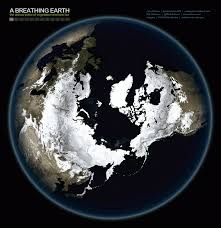 earth-breathing
