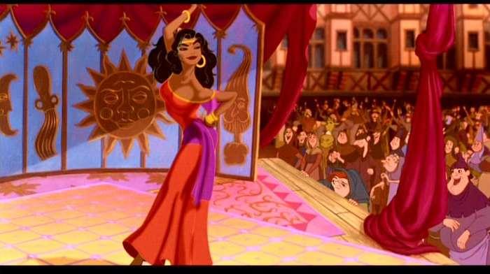 esmeralda-disney-sexual-innuendos
