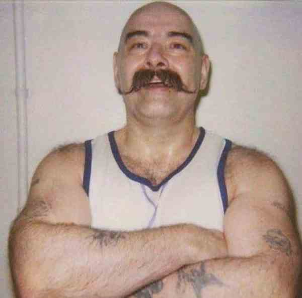 Charles Bronson Prisoner: Astounding Facts