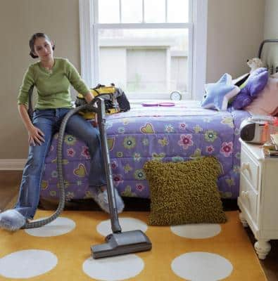 7 Things You Didn't Know Before Moving Out