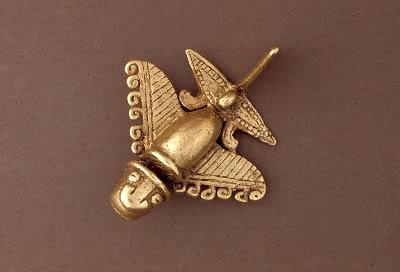 Top Five Most Intriguing Ancient Gadgets