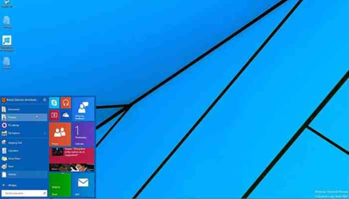 windows 10 upgrade (Copy)