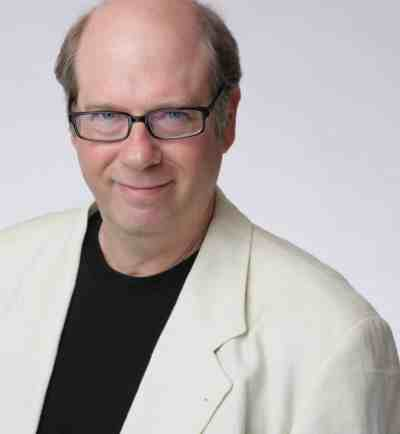 14 Facts About Home Improvement - Stephen Tobolowsky