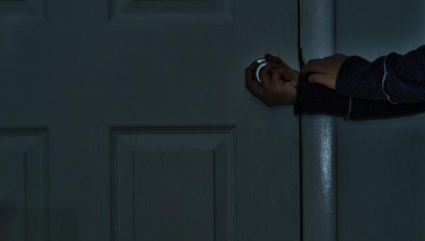 Chilling Black Eyed Children Encounters - 6 AM Knock