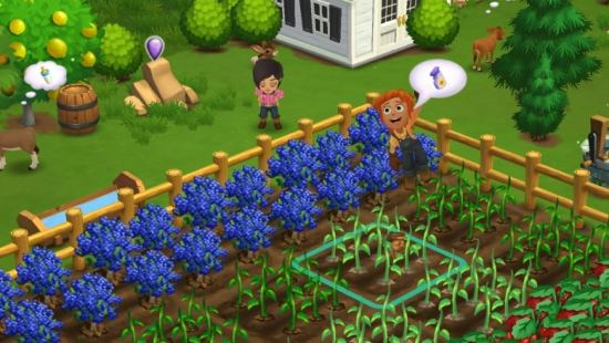 Games That Literally Ruined Lives - FarmVille