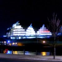 Restaurant Week: Newcastle-Upon-Tyne