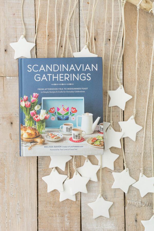scandinavian-gatherings-1