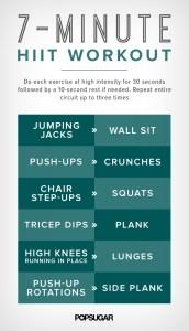 4896b5ea_Fitness-HiitWorkout-Post