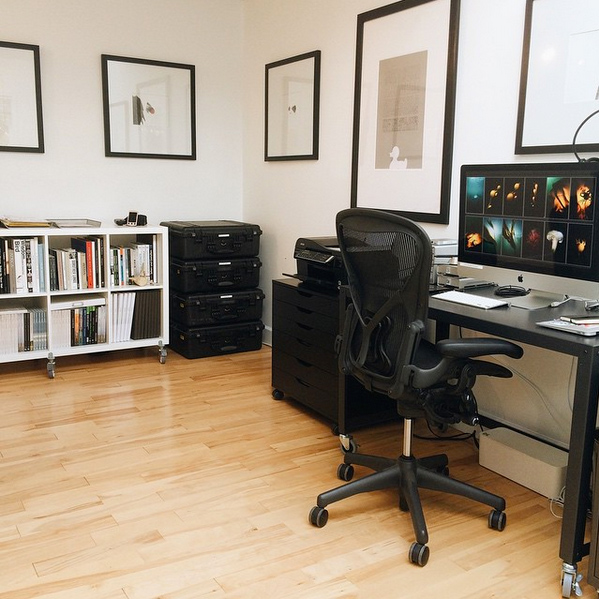 duChemin-office-2