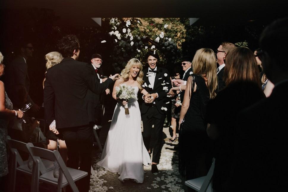 jen-jeff-wedding-358