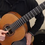 classical-guitar-warmup1