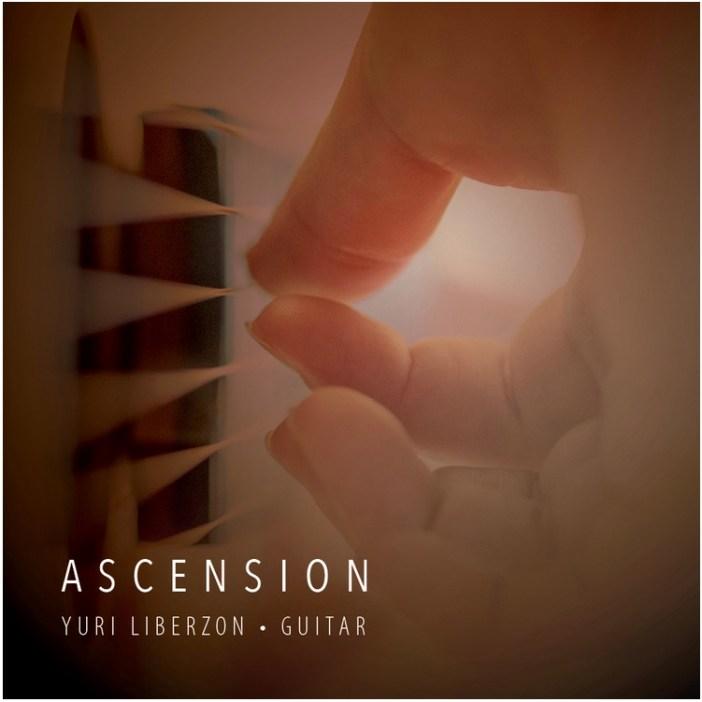 Yuri-Liberzon-Album-Cover