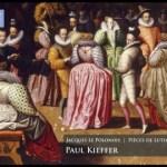 Paul Kieffer - Jacques le Polonois