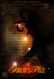 A Goblin's Tale
